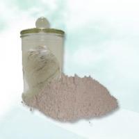 多國潔淨礦物石粉