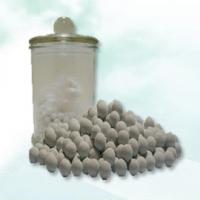 鈣離子陶瓷珠