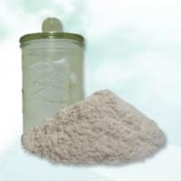 深海珍珠鈣離子粉